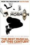 Buy tickets for The Book of Mormon at London's Prince Of Wales Theatre at BritishTheatre.com