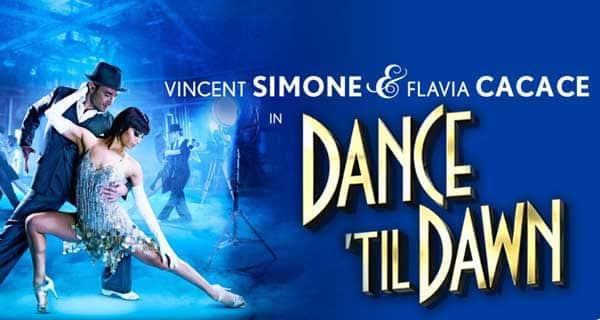 dance-til-dawn-4