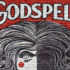 Godspell in Concert to tour in 2015