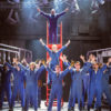 Made In Dagenham the musical