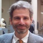 Tim Hochstrasser