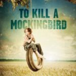 To Kill A Mockingbird UK Tour