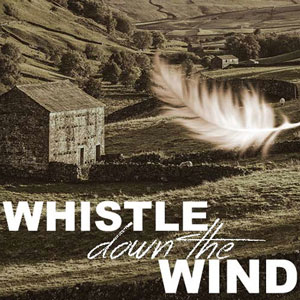 Whistle Down The Wind At The Union Theatre