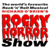 The Rocky Horror Show Tour