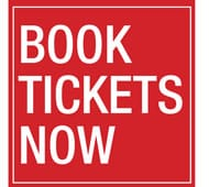 Book Tickets To Living On Love