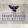 The Shawshank Redemption Tour