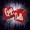 Guys and Dolls UK Tour