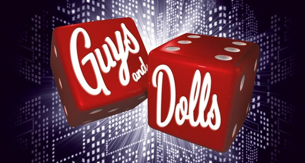 Guys-and-Dolls-logo
