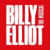 Billy Elliot UK Tour