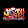 Joseph and the Amazing Technicolor Dreamcoat Tour