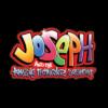 Joseph and the Amazing Technicolor Dreamcoat Tour