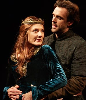 The Wars Of The Roses - Henry VI