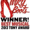 Kinky-Boots-poster