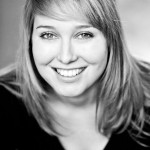 Emily Hardy