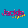 Jackie The Musical Tour
