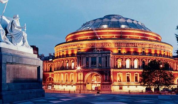 The_Royal_Albert_Hall