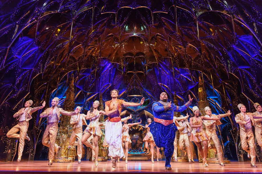 west-end-aladdin-tickets