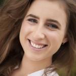 Jessica Wretlind