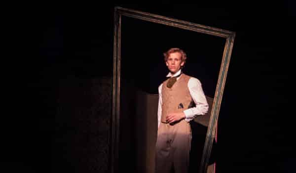 The-Picture-of-Dorian-Gray.-Production-images-2014.-Courtesy-Emily-Hyland—25
