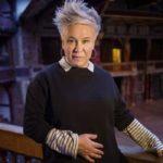Emma Rice - Artistic Director Shakespeare's Globe