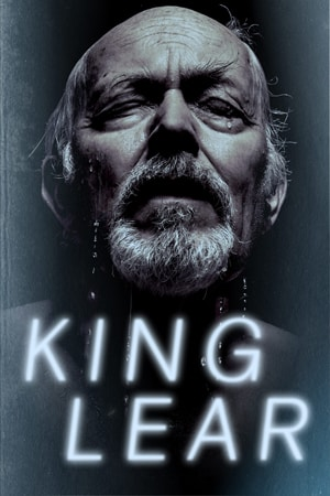 King Lear Uk Tour