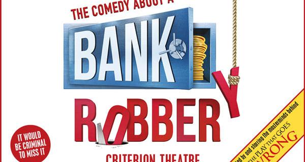 BANK15007_Encore_1000x625pxls