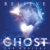 Ghost the musical UK Tour