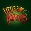 Little Shop Of Horrors Tour