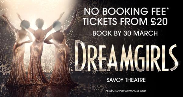 dreamgirls-no-booking-fee