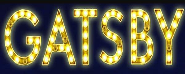Gatsby At The Union Theatre