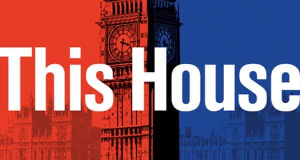 thishouse