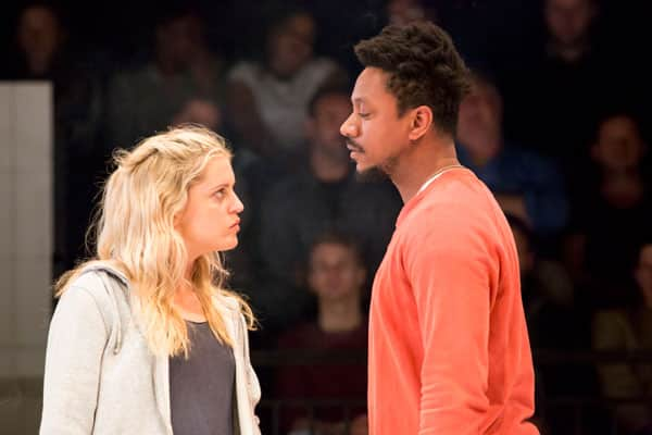 Book Now for People, Places and Things at Wyndham's Theatre