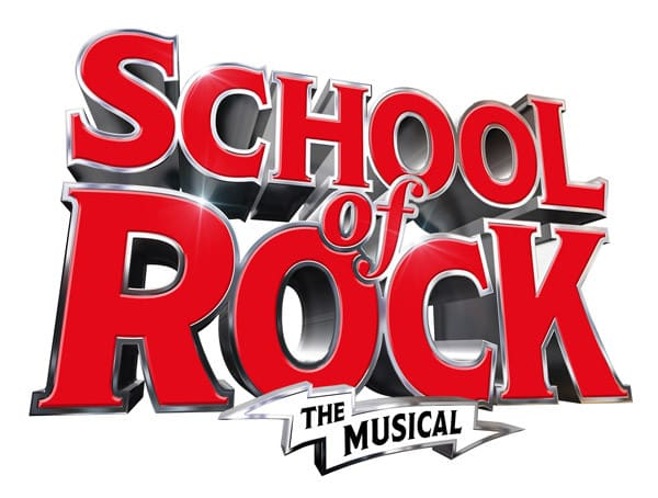 School-of-Rock—logo
