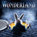 Wonderland UK Tour