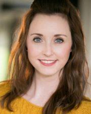 Alexa Terry : Reviewer