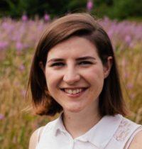 Sophie Adnitt : Reviewer