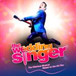 The Wedding Singer Tour