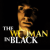 The Woman In Black UK Tour