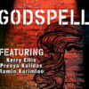 Ramin Karimloo and Kerry Ellis to star in Godspell in Concert at St Paul's Church