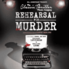 Rehearsal For Murder UK Tour