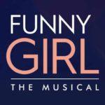 Funny Girl UK Tour