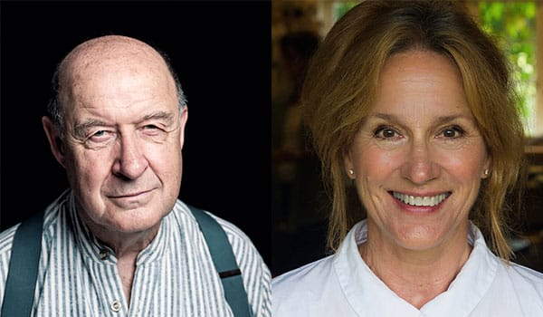 David Horowtch and Penny Downie to star in All My Sons at Rose Theatre Kingston
