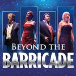 Book tickets for Beyond The Barricade