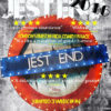 Jest End at Waterloo East Theatre