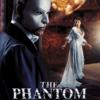 The Phantom Of The Opera London's 30th Anniversary