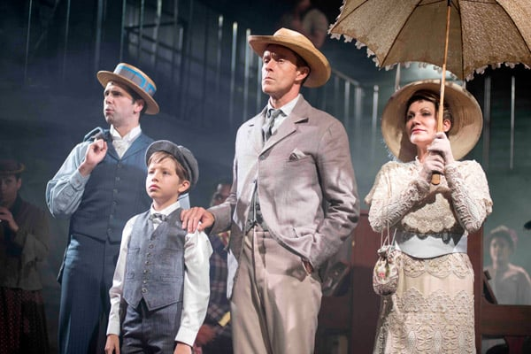 Ragtime discount tickets