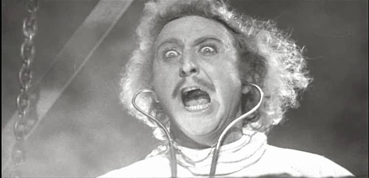 Mel Brooks will bring Young Frankenstein the musical to London's West End via the Theatre Royal Newcastle.