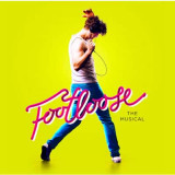 Footloose UK Tour