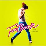 Footloose UK Tour