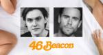 46beaconcast
